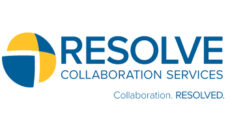 Resolve Collaboration services
